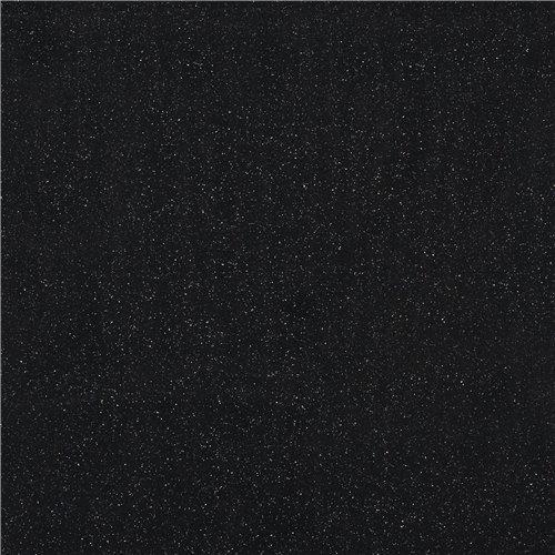 Omega Black Quartz