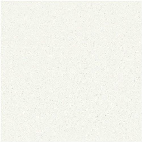 Nuance White Quartz
