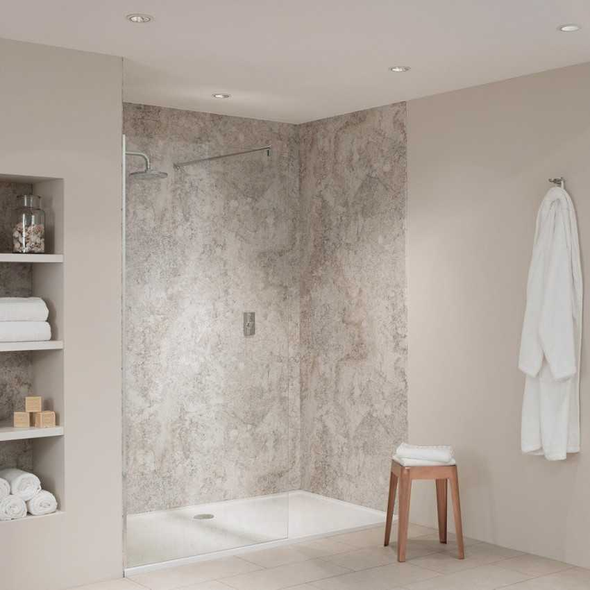 Bathroom And Showers Direct: Showers, Enclosures And Shower Accessories