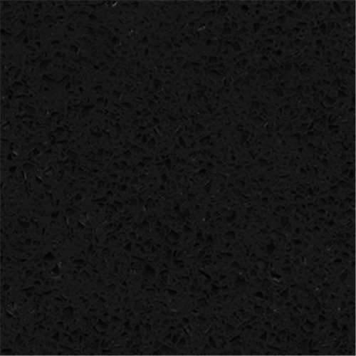 Apollo Quartz Carbon Black - Colour Group 1