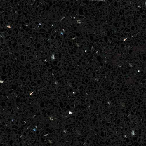 Apollo Quartz Astro Black - Colour Group 2 Stellar Range