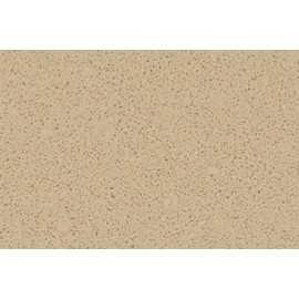 Zodiaq Quartz Sand Beige - Colour Group 2