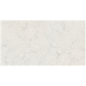 Silestone Quartz Lagoon - Nebula Series