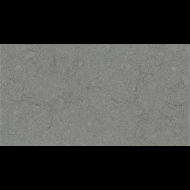 Silestone Quartz Cygnus - Nebula Series