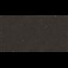 Silestone Quartz Merope - Nebula Series