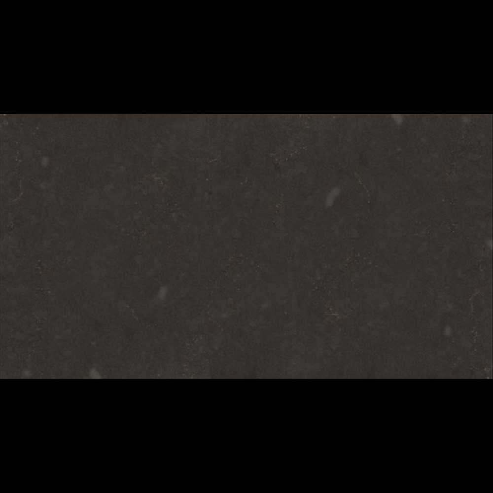 Silestone Quartz Merope Nebula Series Solid Surface