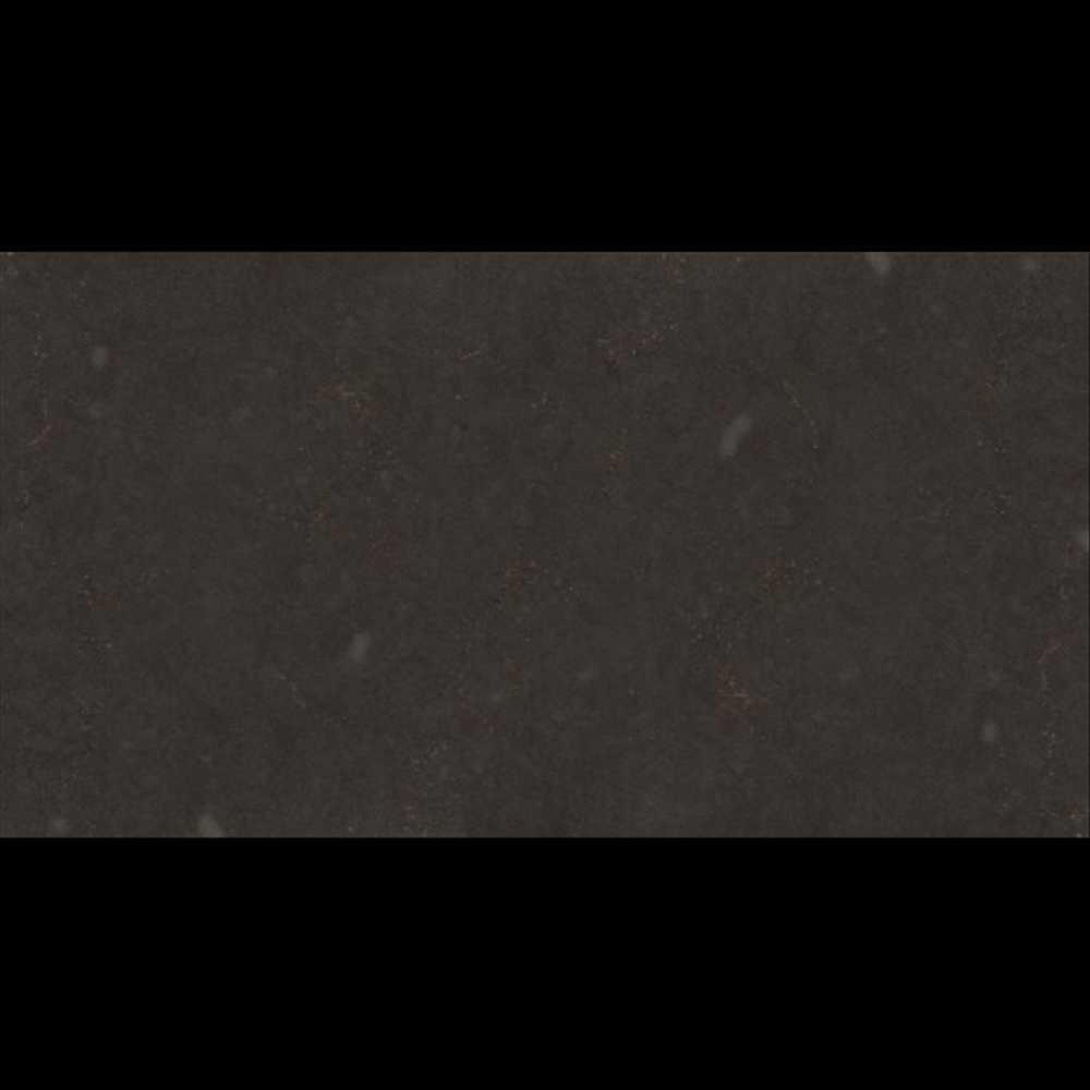 Silestone Quartz Merope Nebula Series Solid Surface