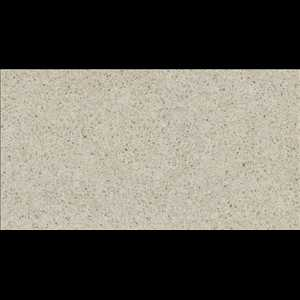 Silestone Quartz Blanco City - Basiq Series