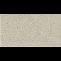 Silestone Quartz Blanco City - Basiq Series
