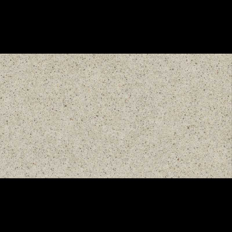 Silestone quartz blanco city basiq series solid surface - Silestone blanco city ...