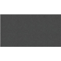 Silestone Quartz Marengo - Basiq Series