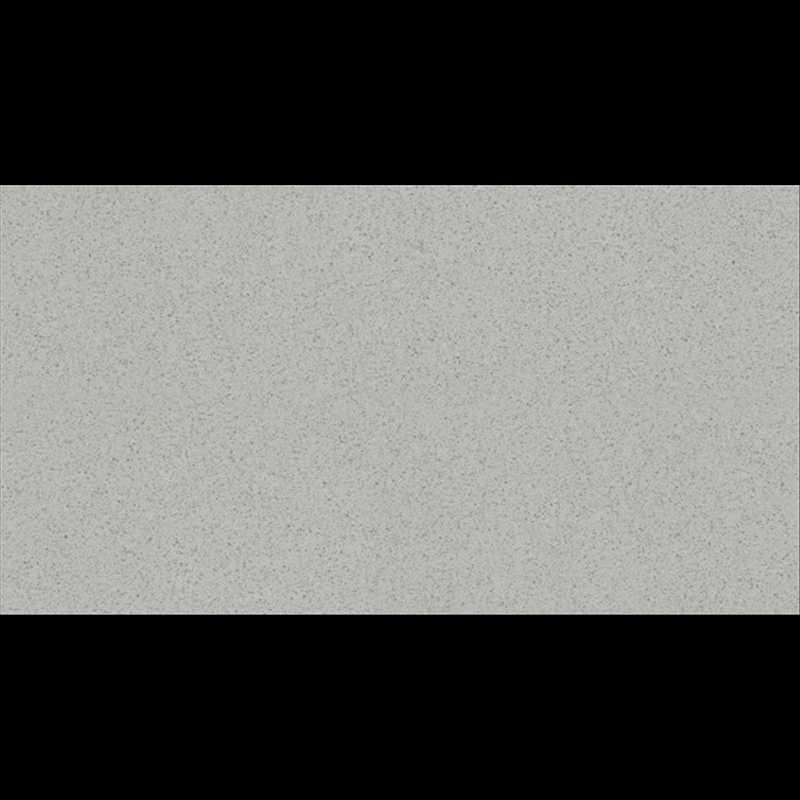 Silestone Quartz Niebla - Basiq Series