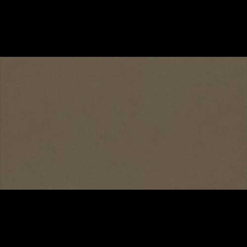 Silestone Quartz Unsui - Zen Series