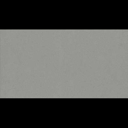 Silestone Quartz Kensho - Zen Series