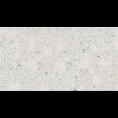 Silestone Quartz Bianco Rivers - River Series