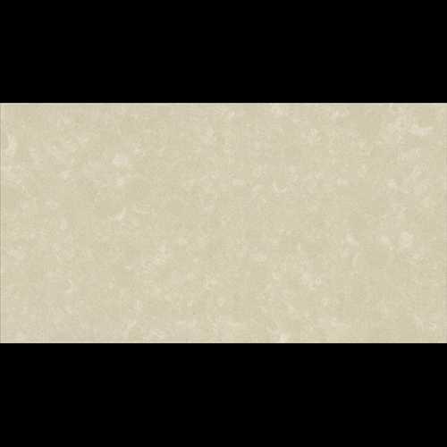 Silestone Quartz Tigris Sand - River Series