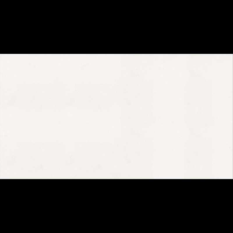 Silestone Quartz Blanco Zeus - Mithology Series