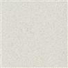 Silestone Quartz Blanco Norte - Mithology Series