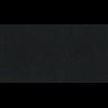 Silestone Quartz Negro Tebas - Mithology Series