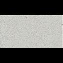 Silestone Quartz Blanco Stellar - Stellar Series