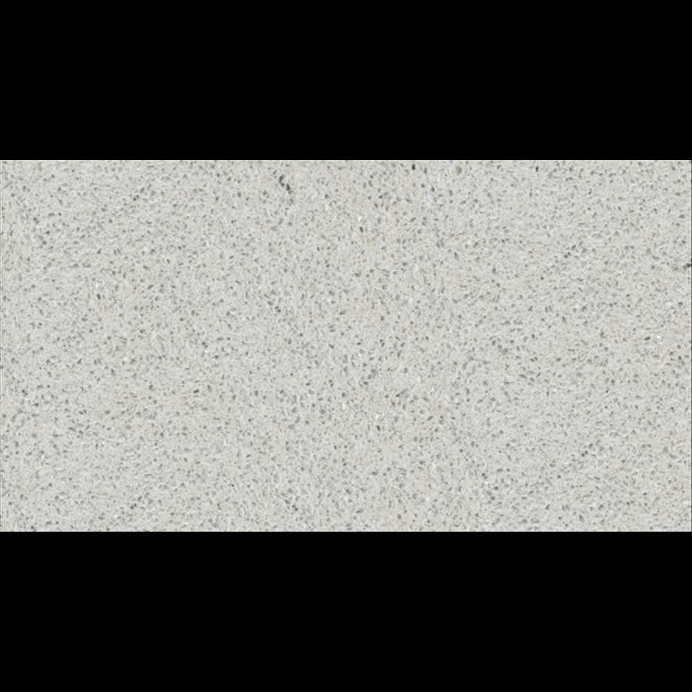 how to clean silestone worktops