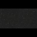 Silestone Quartz Arden Blue - Stone Series