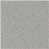 Silestone Quartz Aluminio Nube - Cielo Series