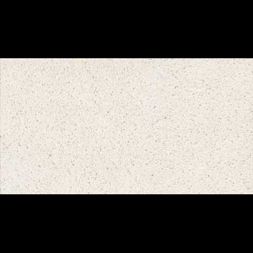 Silestone Quartz Blanco Maple - Tropical Forest Series