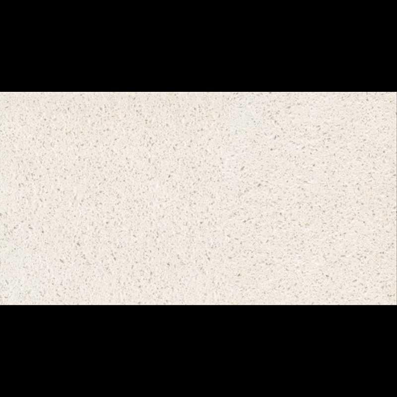 Silestone Quartz Blanco Maple - Tropical Forest Series