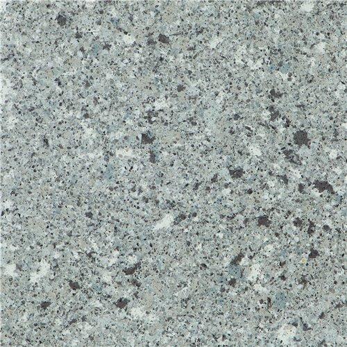 Silestone Quartz Alpine White - Mountain Series