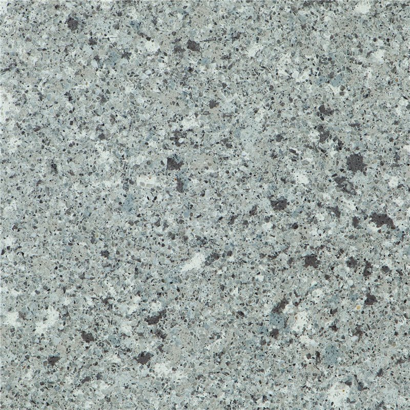 Silestone Quartz Alpina White - Mountain Series