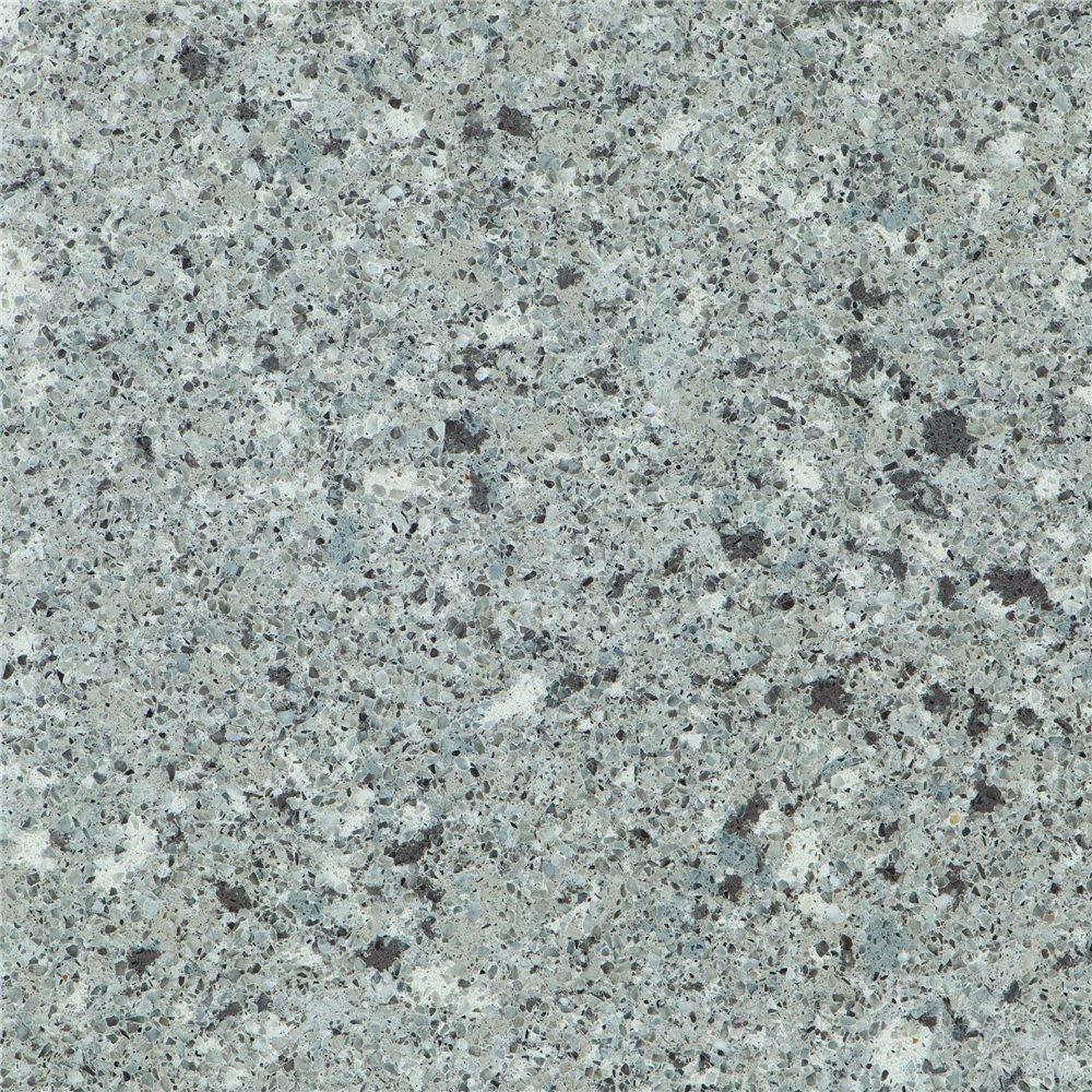 Silestone quartz alpine white solid surface kitchen worktops - Corian of quartz ...