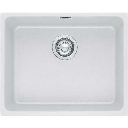 Franke Kubus KBG 110 50 Fragranite Sink