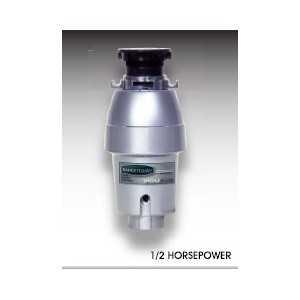 Rangemaster WDU750 Waste Disposal Unit