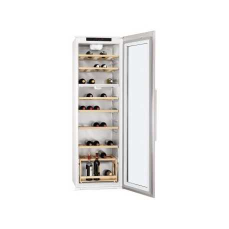 AEG 178cm Integrated Wine Cooler