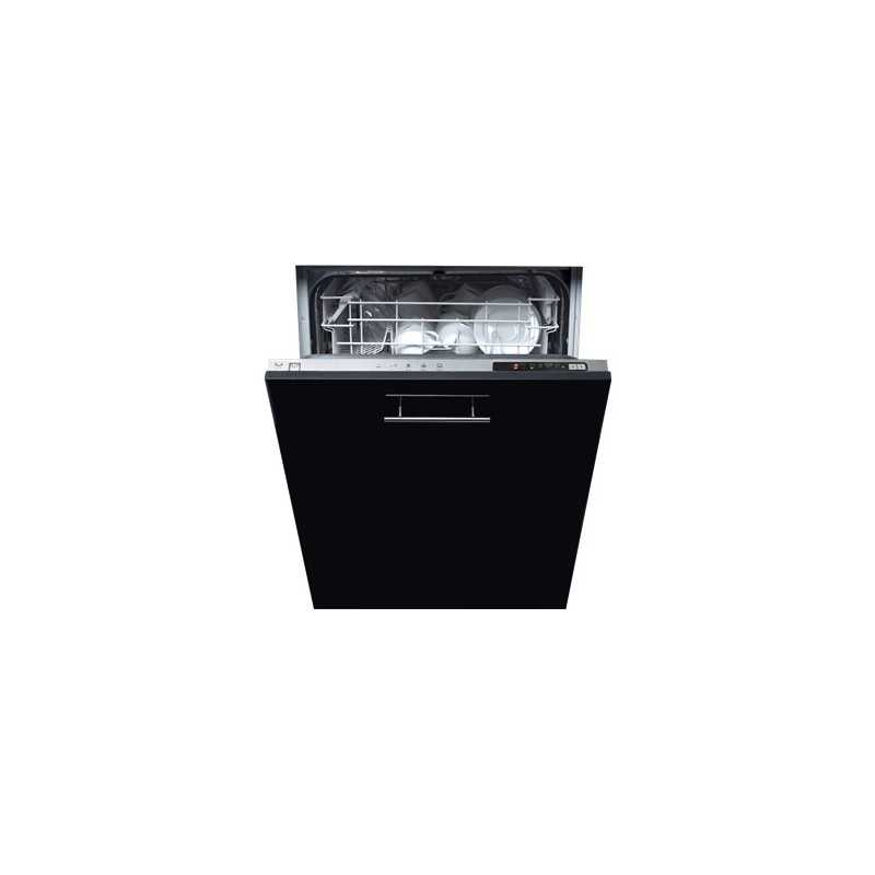 Kitchen Fittings Direct Voucher Code: Flavel FDW62 60cm Integrated Dishwasher