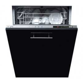 Flavel 45cm Integrated Dishwasher