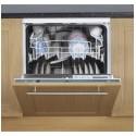 Newworld 60cm Fully Integrated Dishwasher