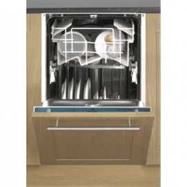 Newworld 45cm Fully Integrated Dishwasher