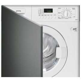 Smeg 7kg Fully Integrated Washing Machine