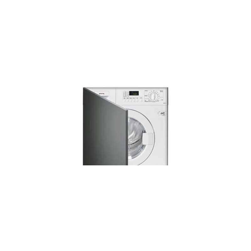 Smeg 7kg Fully Integrated Washing Machine