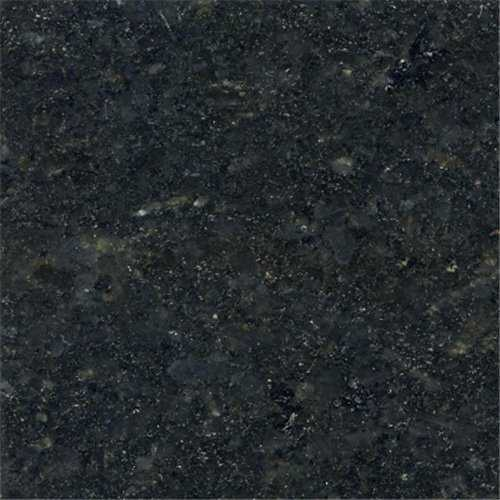 Spice Black Granite