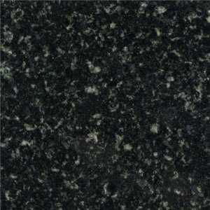 Black Pearl Granite Colour - Colour Group 2