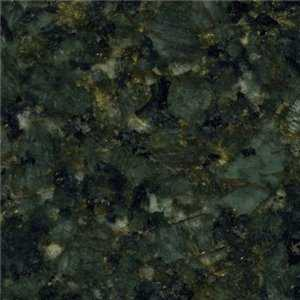 Verde Ubatuba Granite Colour - Colour Group 2