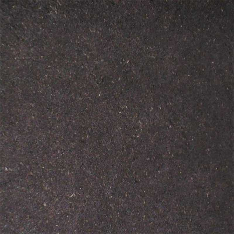 Nero Diamante Granite Colour - Colour Group 4