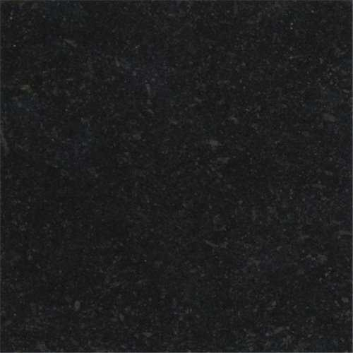 Nero Absoluto Granite