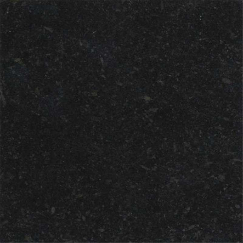 Nero Absoluto nero absoluto granite solid kitchen worktop