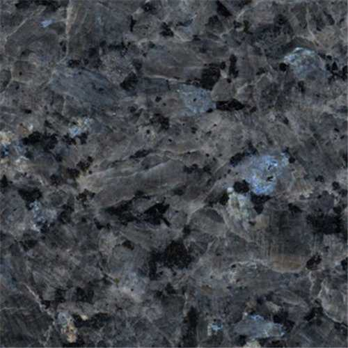 Blue Pearl Granite Colour - Colour Group 6