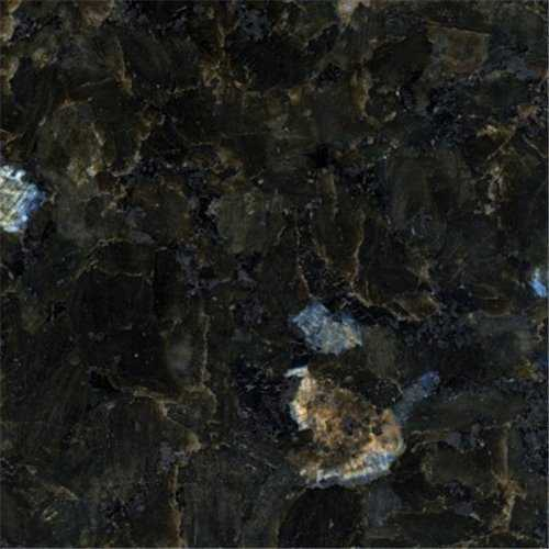 Emerald Pearl Granite Colour - Colour Group 6