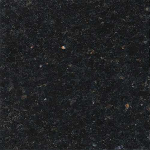 Star Galaxy Granite Colour - Colour Group 6